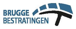 Brugge Bestratingen